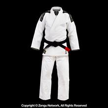 Nippon Made in Japan Jiu Jitsu Gi